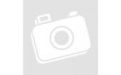 Сальник ступицы задней комплект с 99012340094 (желтая/красная кабина) 190*220*15 DF